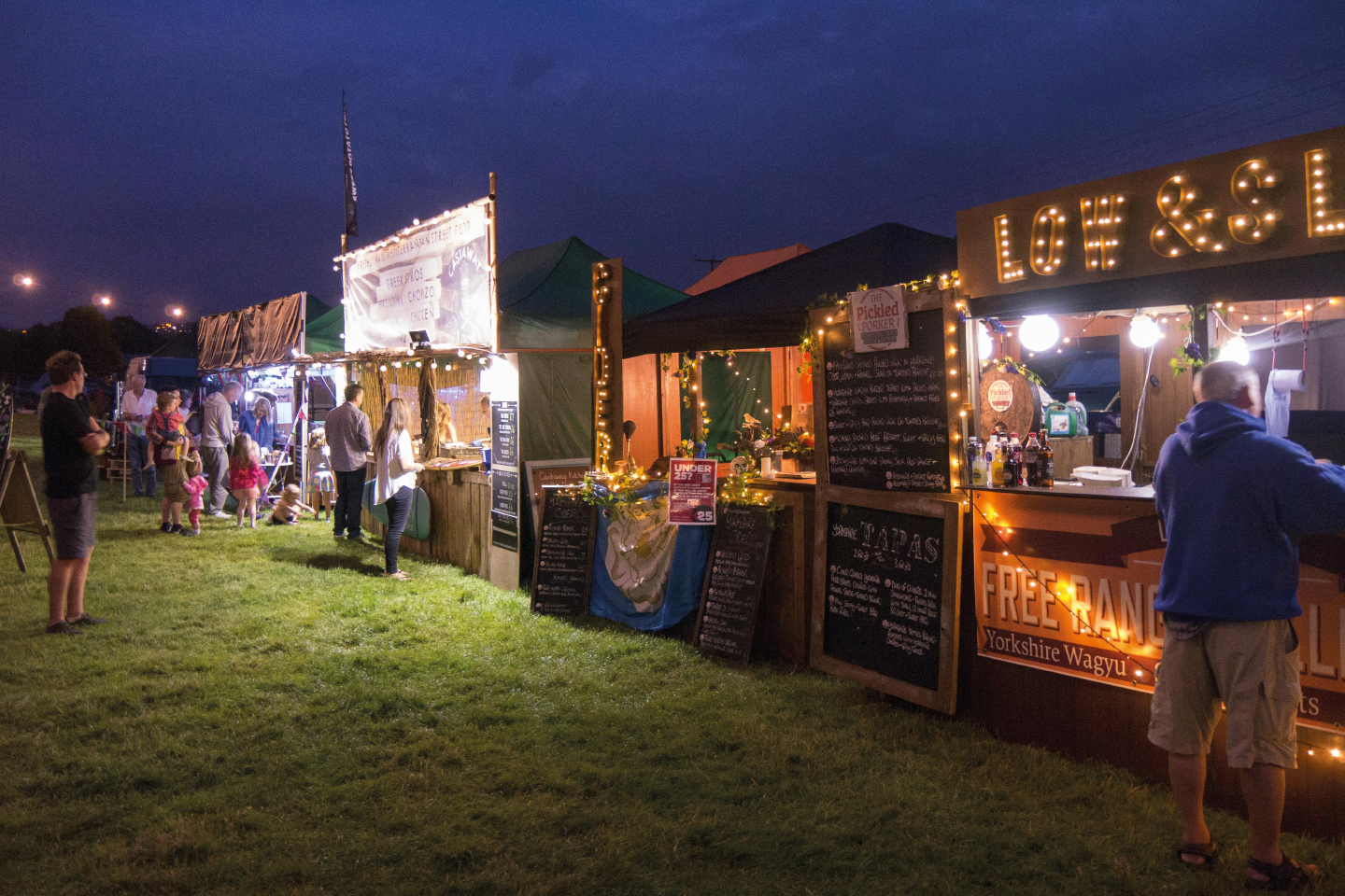 hampshire-street-food-awards